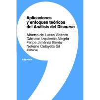 aplicaciones-y-enfoques-teoricos-del-analisis-del-discurso