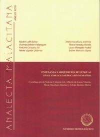 Portada-Analecta-Malacitana-e1430387678349